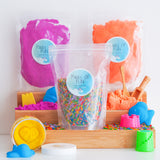 Little Sensory Pack