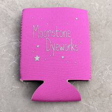 Load image into Gallery viewer, Moonstone Dyeworks Koozies
