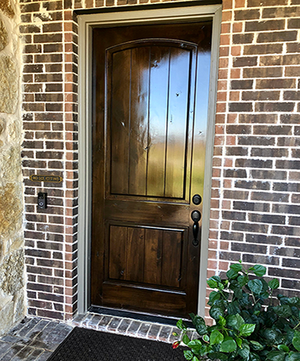 Wood_Door_Refinishing