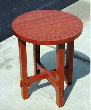 Stickley_Table