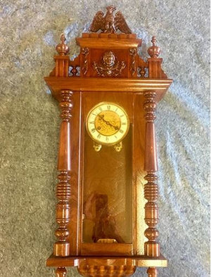 Antique_Clock_Restoration