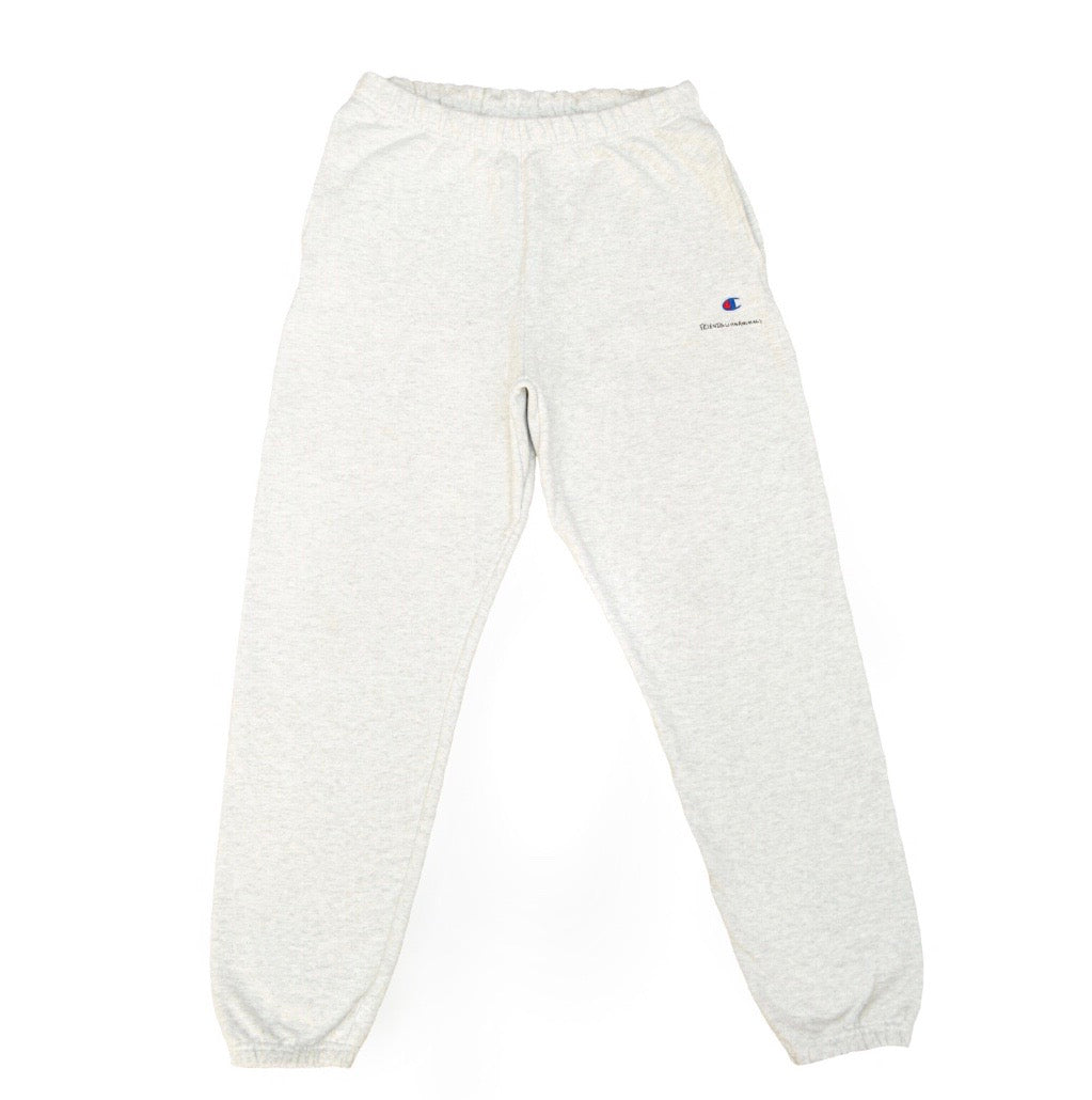 SAKE SWEATPANTS