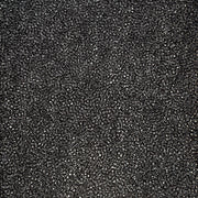 "Reticulated Foam Sheets - 12"" Wide x 4' Long"