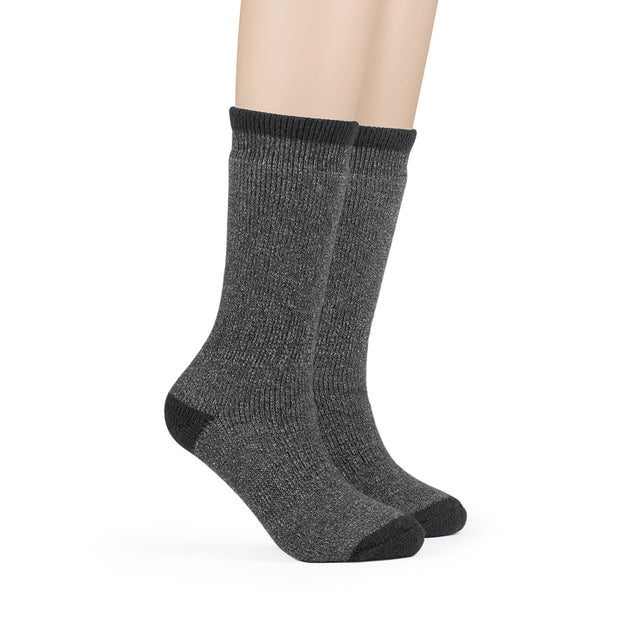 Women's Universal High Tech Wool Socks (Style 4244)