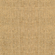 10 oz. Burlap By Yard - Natural
