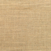 12 oz. Burlap By Yard - Natural