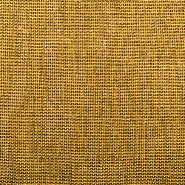 10 oz. Burlap By Yard - Gold