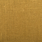 10 oz. Burlap By Linear Yard - Dyed