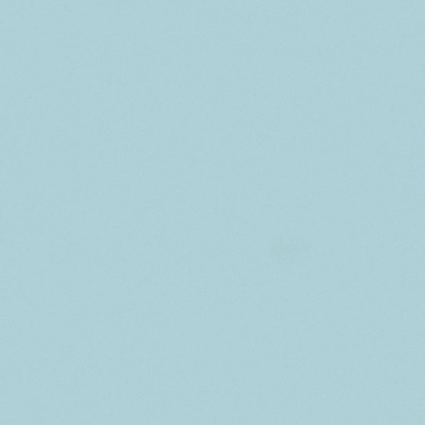 "Fun Foam Sheets - 9"" Wide x 12"" Long, Light Blue, 12 Pieces"