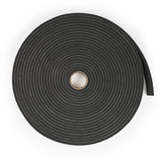 "1/2"" Wide Sponge Neoprene Stripping - Adhesive"
