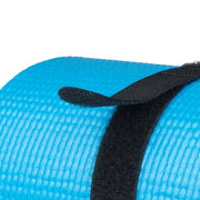 Yoga Mat Carry Strap - Black