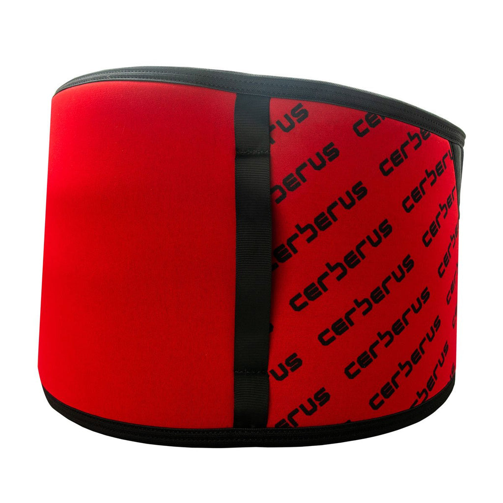 7mm Neoprene Underbelt