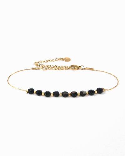 Pulsera Glammy Classic - SLOW republic
