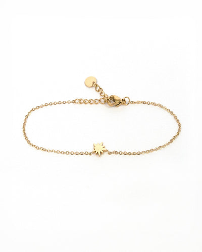 Pulsera Sparkly - SLOW republic