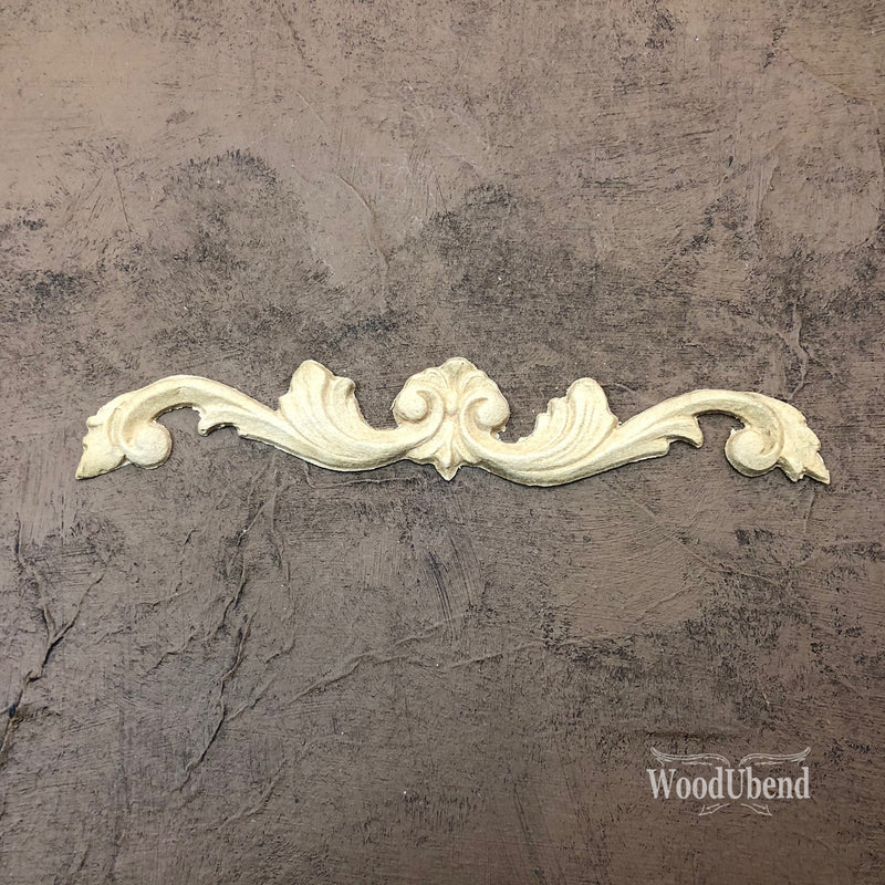 Pediment WUB0380 - JJ Bean Designs