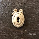 Lock WUB0997 - JJ Bean Designs