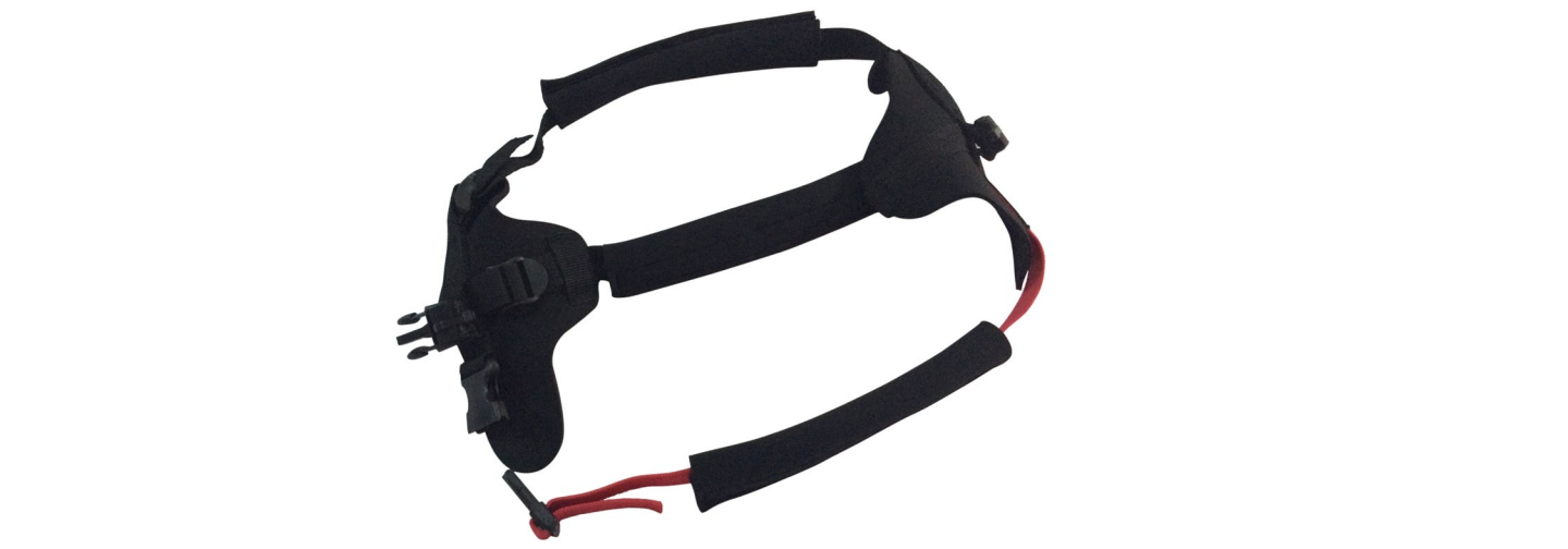 Sitgo Front harness