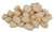 OTC Wine Crackers :: 10 lb Bulk