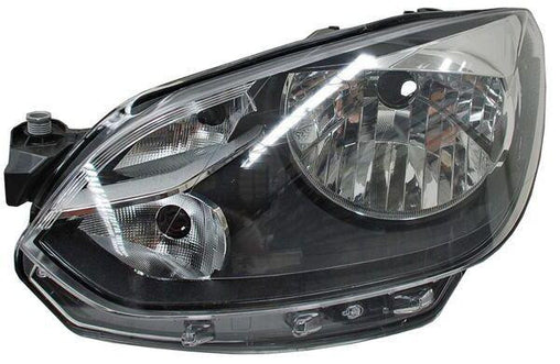 FARO VW UP 16-17 TYC1 IZQ #AD