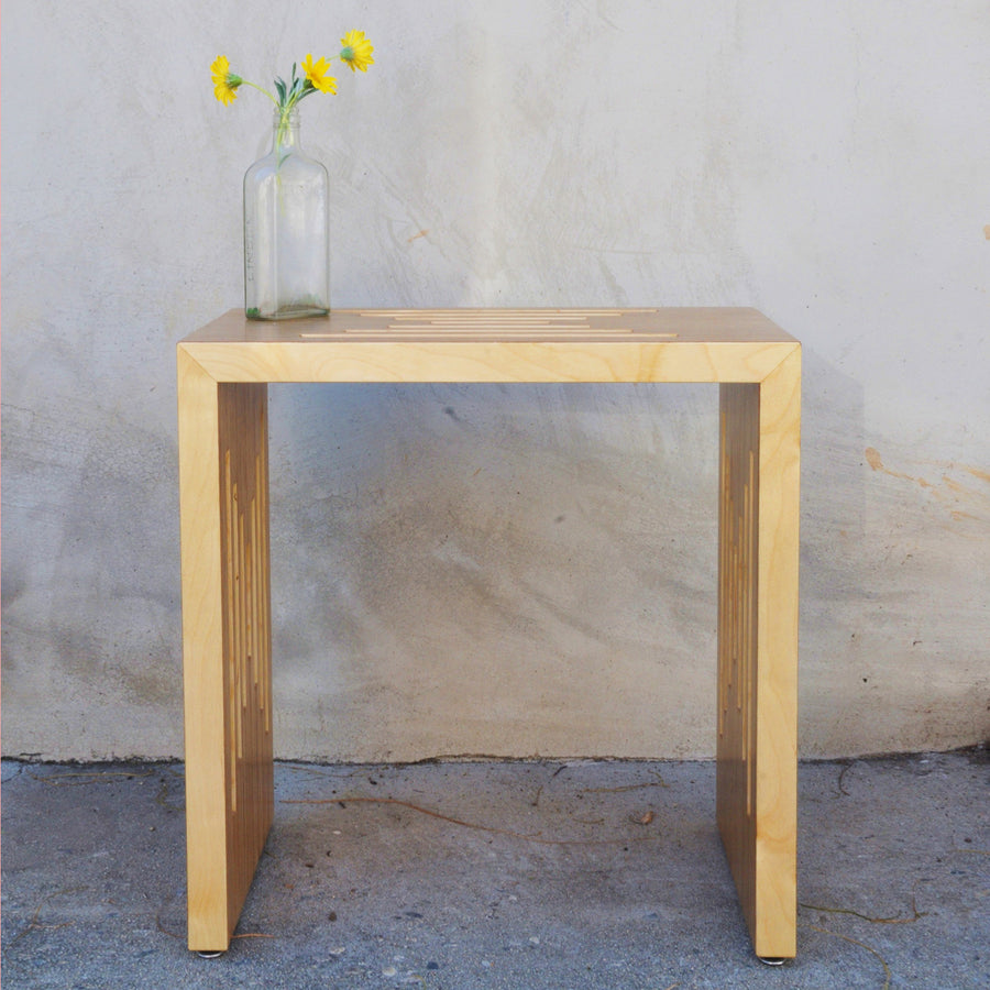 Essi Console Table