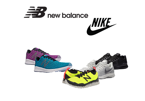 75c0c28d0ac Running Shoes – Page 2 – Disalvo Sports
