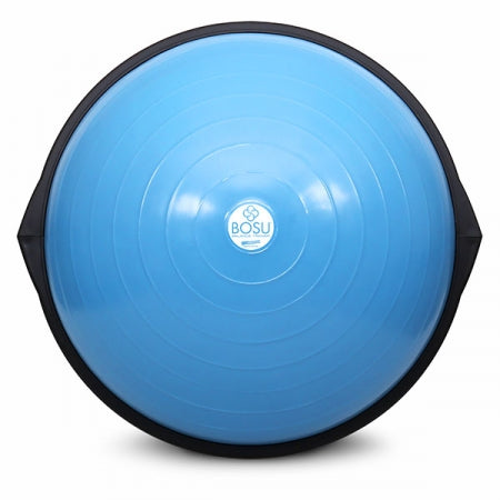 360 Athletics Bosu Balance Trainer