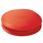 360 Athletics, Balance Disk
