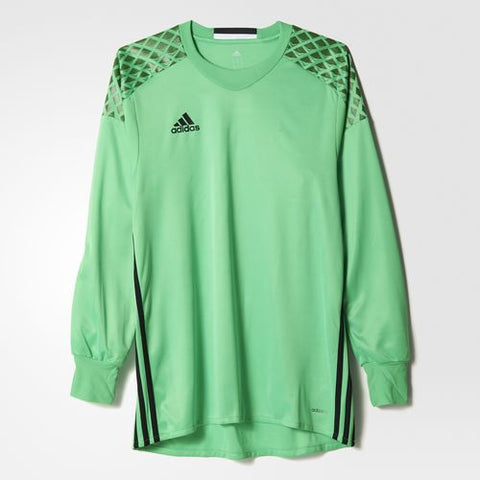 Onore 16 Goalkeeper Jersey