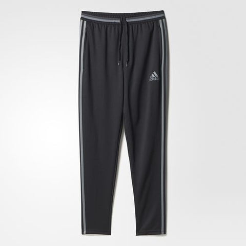 Women's Condivo 16 Training Pant