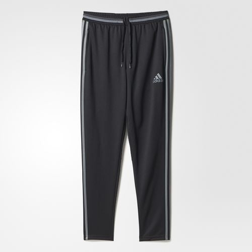Adidas Condivo 16 Men's Training Pant