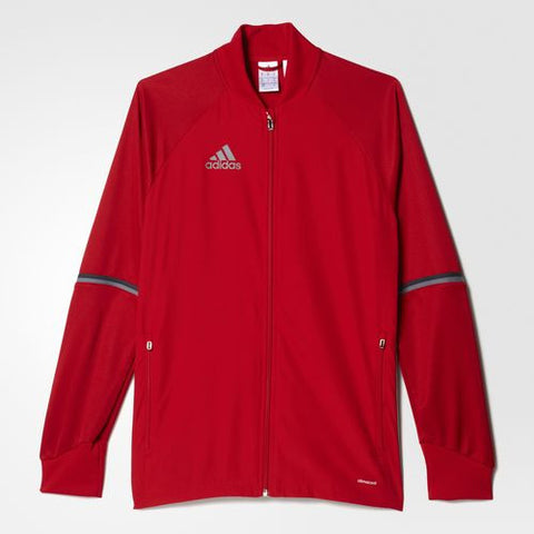 Youth Condivo 16 Training Jacket