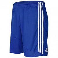 adidas Regista 16 Men\'s Shorts, Bold Blue