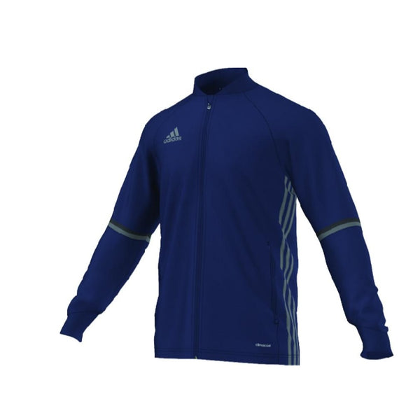 adidas Condivo16 Men's Training Jacket, Navy