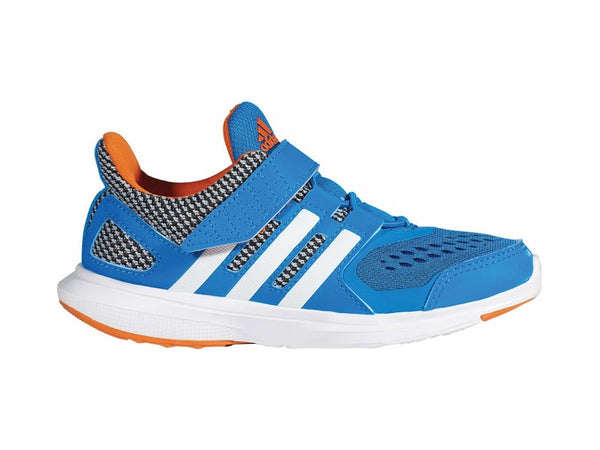 adidas Hyperfast 2.0 Youth Running Shoe