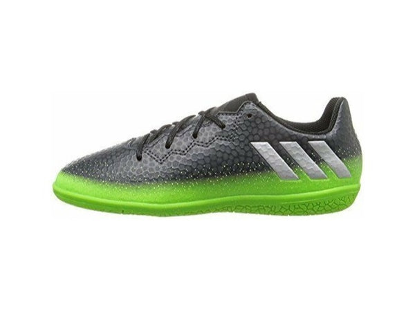 adidas Messi 16.3 JR INDOOR Soccer Shoe