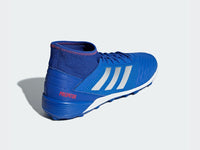 Adidas Predator 19.3 TURF Soccer Shoes