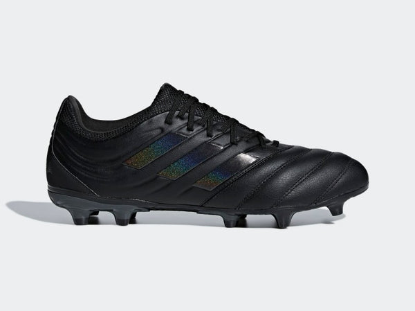 adidas Copa 19.3 FG Soccer Cleats
