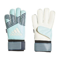 adidas ACE FS Replique GK Gloves