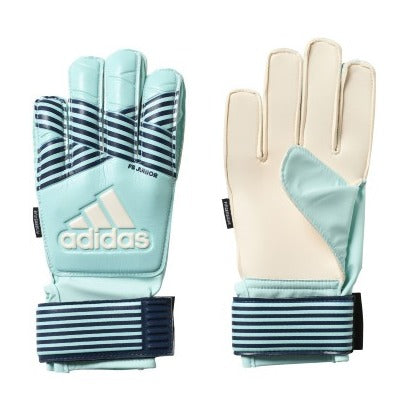adidas ACE FS Junior GK Gloves