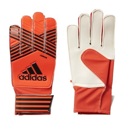 adidas ACE Junior GK Gloves