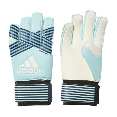 adidas ACE Competition Goalkeeper Gloves