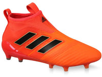 Adidas ACE 17+ PURECONTROL FG Soccer Cleats