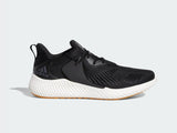 adidas Alphabounce RC 2 Men's Running Shoe