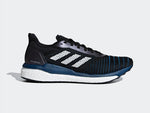 adidas Solar Drive Men's Running Shoes