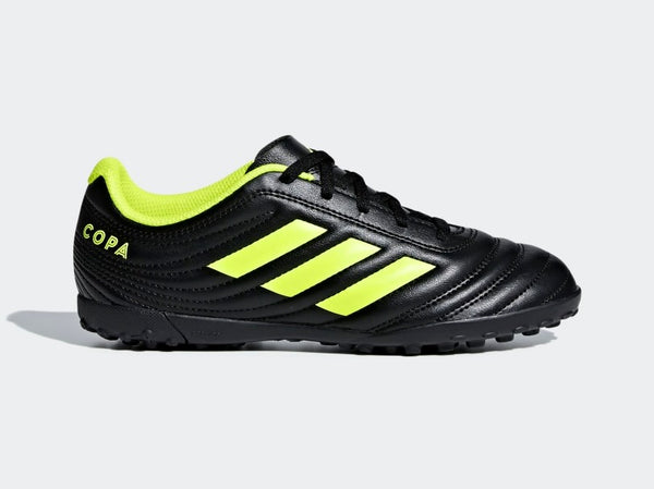 Adidas COPA 19.4 JR TURF Soccer Shoes