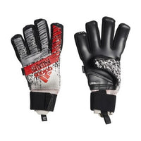adidas Predator Pro Fingersave Goalkeeper Gloves