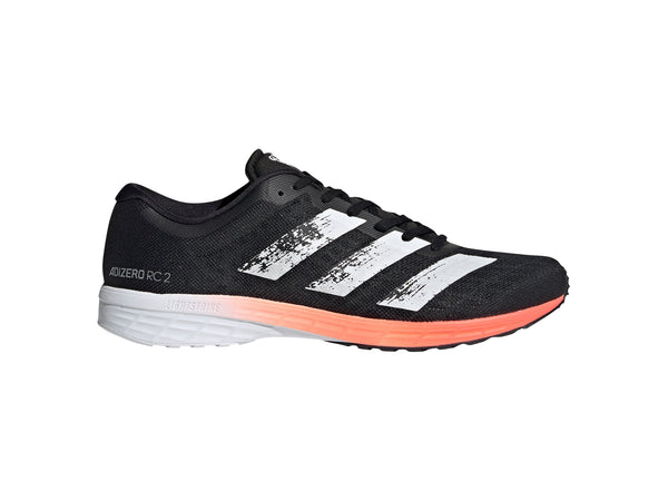 adidas Adizero RC 2.0 Men's Running Shoes