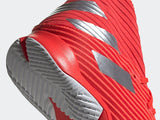 adidas Nemeziz 19.3 INDOOR Soccer Shoes