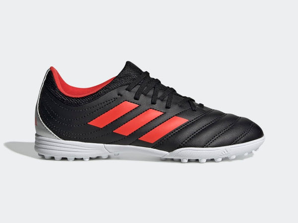 Adidas COPA 19.3 JR TURF Soccer Shoes
