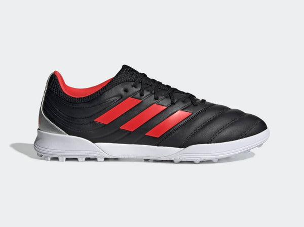 Adidas COPA 19.3 TURF Soccer Shoes